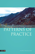 Patterns of Practice: Mastering the Art of Five Element Acupuncture
