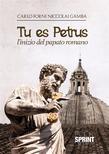 Tu es Petrus - L'inizio del papato romano