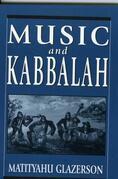 Music and Kabbalah