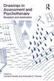 Figure Drawings in Assessment and Psychotherapy: Research and Application