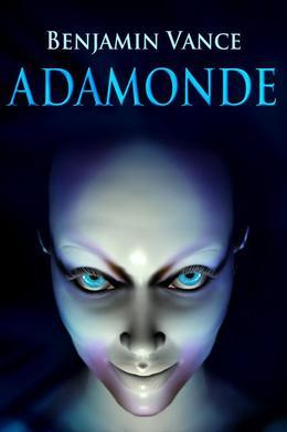 Adamonde