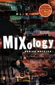 Mixology