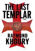 Raymond Khoury - The Last Templar