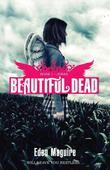 Beautiful Dead 1: Jonas