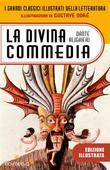 La Divina Commedia illustrata da Gustave Doré