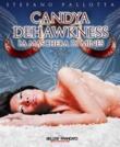 Candya Dehawkness - La maschera di Mines
