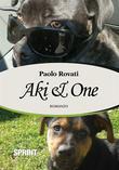 Aki & One