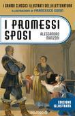 I promessi sposi illustrati da Francesco Gonin