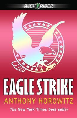 Eagle Strike