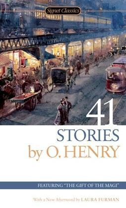 41 Stories: 150th Anniversary Edition