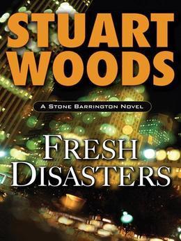 Fresh Disasters