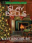 Slay Bells