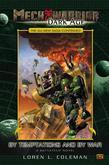 Mechwarrior: Dark Age #6: Service for the Dead: (Book Three of the Proving Grounds Trilogy)