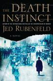 The Death Instinct: A Novel