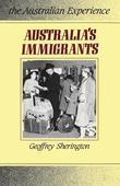 Australia's Immigrants: 1788-1988