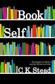 Book Self: The Reader as Writer and the Writer as Critic
