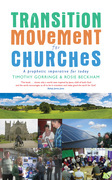 The Transition Movement for Churches: A prophetic imperative for today