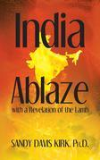 India Ablaze with a Revelation of the Lamb