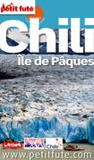 Chili -Îles de Pâques 2014-2015 Petit Futé (avec cartes, photos + avis des lecteurs)