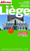 Liège 2014 Petit Futé (avec photos et avis des lecteurs)