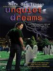 Unquiet Dreams