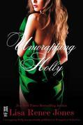 Unwrapping Holly: (InterMix)