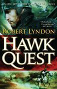 Robert Lyndon - Hawk Quest