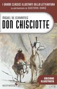 Don Chisciotte illustrato da Gustave Doré