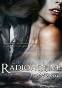 Radioactive storm
