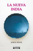 La nueva India