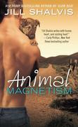 Jill Shalvis - Animal Magnetism