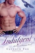 Indulgent: An Eternal Pleasure Novel
