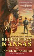 Redemption, Kansas