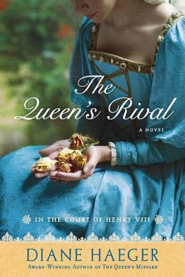 The Queen's Rival: In the Court of Henry VIII