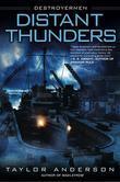 Distant Thunders: Destroyermen