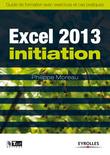 Excel 2013 - Initiation