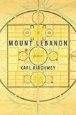 Mount Lebanon
