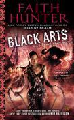 Black Arts: A Jane Yellowrock Novel