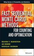 Fast Sequential Monte Carlo Methods for Counting and Optimization
