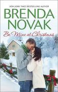 Be Mine at Christmas: Just like the Ones We Used to Know\On a Snowy Christmas\A Dundee Christmas