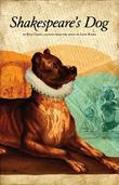 Shakespeare's Dog
