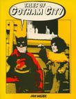 Tales of Gotham City