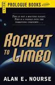 Rocket to Limbo