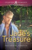 Jade's Treasure