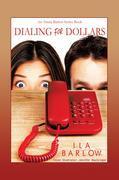 Dialing for Dollars : An Annie Barton Series Book