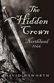 The Hidden Crown: Northland - 1166