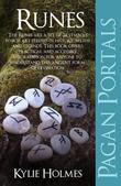 Pagan Portals - Runes