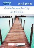 Oracle Service Bus 11g: on 11.1.1.6
