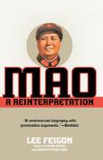 Mao: A Reinterpretation