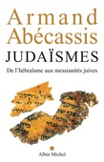 Judaïsmes